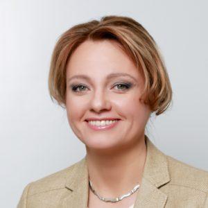 mikhienkova-olga